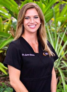 Dr Edwards Acupuncture Sarasota, FL